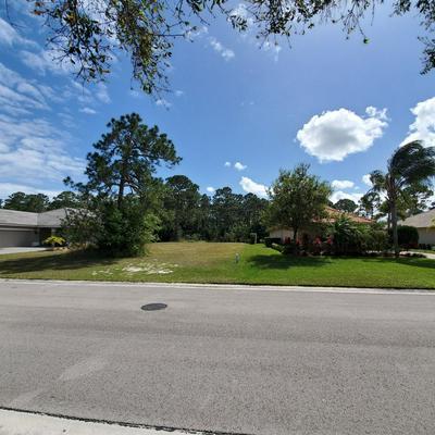 2676 CONIFER DR, FORT PIERCE, FL 34951 - Photo 1