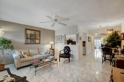 700 HORIZONS W APT 207, Boynton Beach, FL 33435 - Photo 1