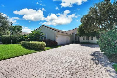 7441 IRONHORSE BLVD, West Palm Beach, FL 33412 - Photo 1