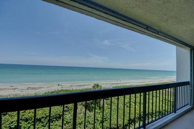 9940 S OCEAN DR APT 409, Jensen Beach, FL 34957 - Photo 1