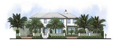 250 INDIAN RD, PALM BEACH, FL 33480 - Photo 1