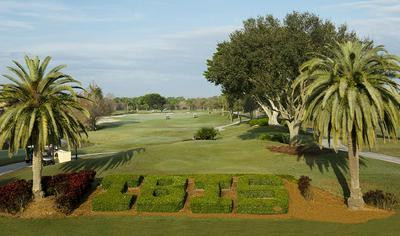 8400 HERITAGE CLUB DR, West Palm Beach, FL 33412 - Photo 1