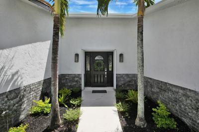 4010 BLUE SAGE PATH, Boynton Beach, FL 33436 - Photo 2