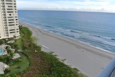 550 S OCEAN BLVD APT 904, Boca Raton, FL 33432 - Photo 2