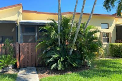 1758 W SANDERLING LN # 2, Fort Pierce, FL 34982 - Photo 1