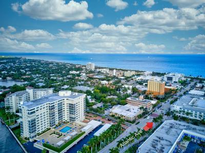 50 EAST RD APT 11D, Delray Beach, FL 33483 - Photo 1