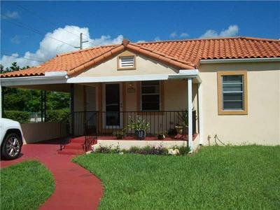 4289 NW 5TH ST, Miami, FL 33126 - Photo 1