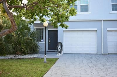 2300 FLORIDA BLVD APT D, Delray Beach, FL 33483 - Photo 1