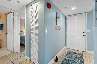 275 PALM AVE APT A302, Jupiter, FL 33477 - Photo 2