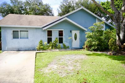4653 PINE GROVE DR, Delray Beach, FL 33445 - Photo 1
