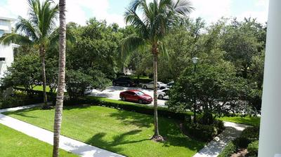 1554 LIMETREE BAY AVE, Jupiter, FL 33458 - Photo 2