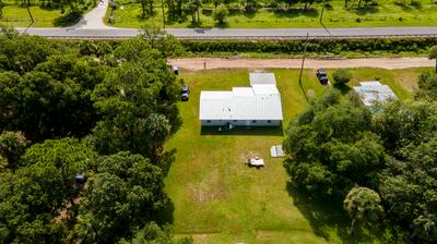 2135 S BROCKSMITH RD, Fort Pierce, FL 34945 - Photo 1