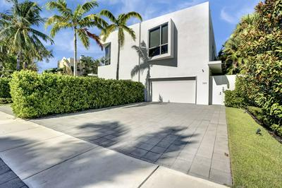 322 NE 7TH AVE, Delray Beach, FL 33483 - Photo 2