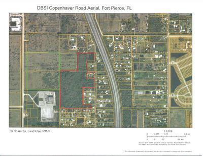 1525 COPENHAVER RD, Fort Pierce, FL 34945 - Photo 2