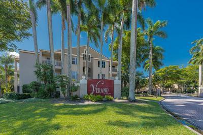 1725 PALM COVE BLVD UNIT 2, Delray Beach, FL 33445 - Photo 1