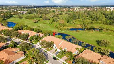 7651 S ARAGON BLVD UNIT 3, Sunrise, FL 33322 - Photo 2