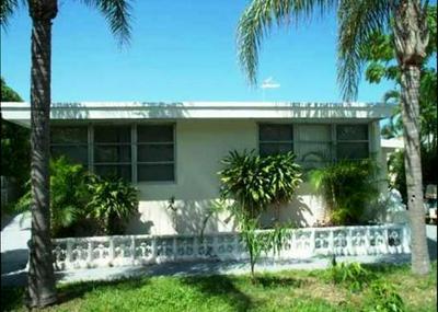 463 MANCHESTER ST, Boca Raton, FL 33487 - Photo 1