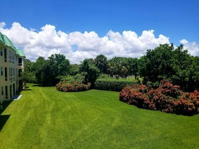 15 COLONIAL CLUB DR APT 202, Boynton Beach, FL 33435 - Photo 1