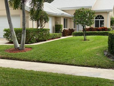 2800 WILDERNESS RD, West Palm Beach, FL 33409 - Photo 2