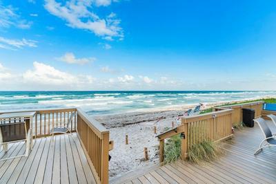 1149 HILLSBORO MILE APT 204, Hillsboro Beach, FL 33062 - Photo 2