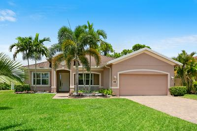 1900 NW WATERWILLOW WAY, Jensen Beach, FL 34957 - Photo 2