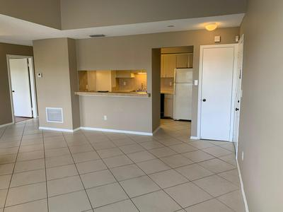 2313 N CONGRESS AVE APT 37, Boynton Beach, FL 33426 - Photo 2