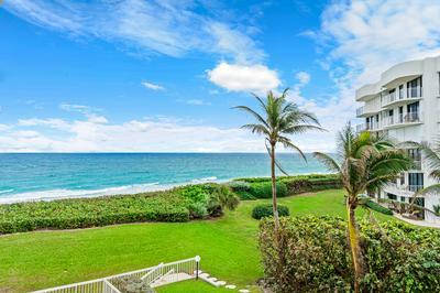 3300 S OCEAN BLVD # 301, Palm Beach, FL 33480 - Photo 2