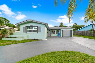 942 W CAMINO REAL, Boca Raton, FL 33486 - Photo 1