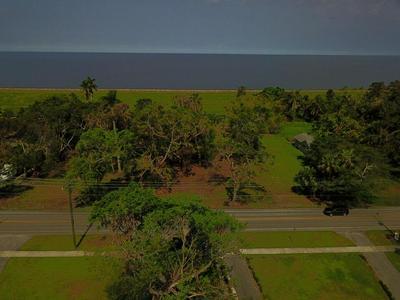 0 E MAIN STREET, Pahokee, FL 33476 - Photo 1