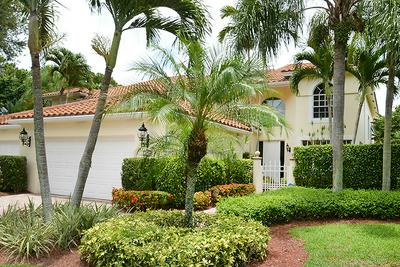 5846 NW 24TH TER, Boca Raton, FL 33496 - Photo 2