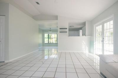 13140 159TH ST N, JUPITER, FL 33478 - Photo 2