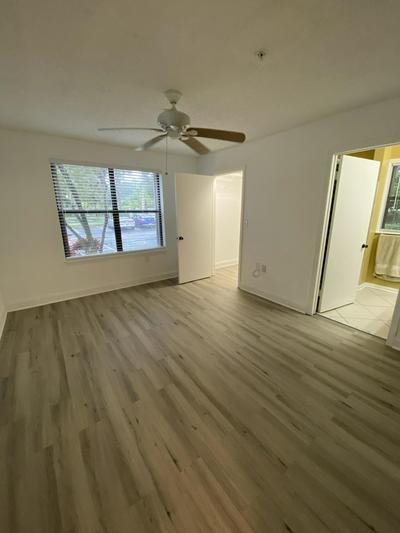 2301 N CONGRESS AVE APT 11, Boynton Beach, FL 33426 - Photo 2