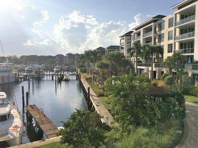 2700 DONALD ROSS RD APT 211, Palm Beach Gardens, FL 33410 - Photo 1