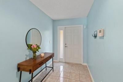 5301 KIM CT, West Palm Beach, FL 33415 - Photo 2