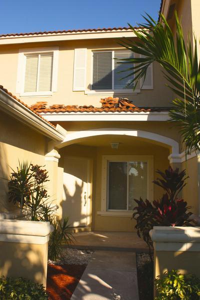 1041 AREZZO CIR, Boynton Beach, FL 33436 - Photo 2