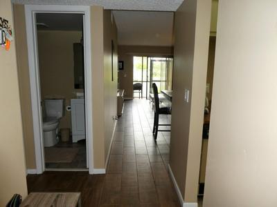 7209 GOLF COLONY CT APT 105, Lake Worth, FL 33467 - Photo 2