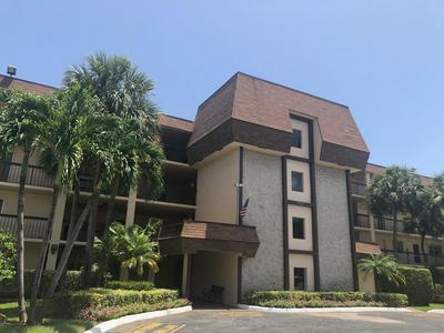 6000 NW 2ND AVE APT 337, Boca Raton, FL 33487 - Photo 1