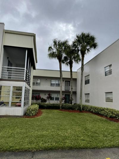 162 NORMANDY D, Delray Beach, FL 33484 - Photo 2