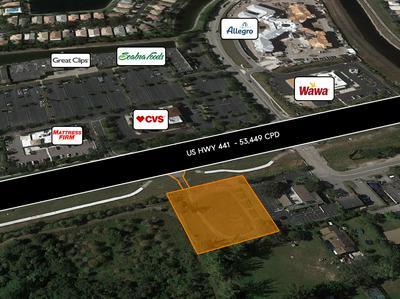 7504 N STATE ROAD 7, Coconut Creek, FL 33073 - Photo 1