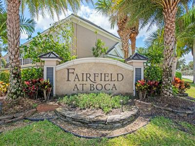 0 5246 SAPPHIRE VALLEY, Boca Raton, FL 33486 - Photo 2