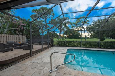 3578 LAKEVIEW DR, Delray Beach, FL 33445 - Photo 2