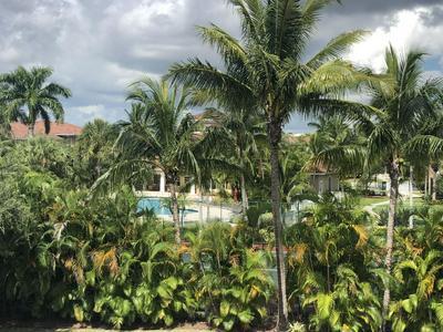 6378 EMERALD DUNES DR APT 302, WEST PALM BEACH, FL 33411 - Photo 2