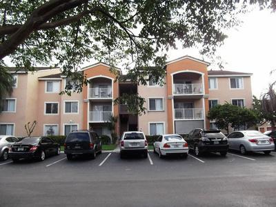 3874 LYONS RD # 209-6, Coconut Creek, FL 33073 - Photo 1