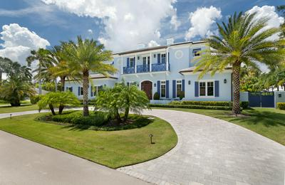 944 SEAGATE DR, Delray Beach, FL 33483 - Photo 2