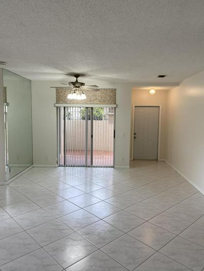 6717 VIA REGINA, Boca Raton, FL 33433 - Photo 2