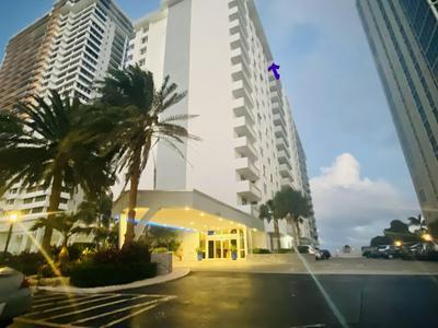 4250 GALT OCEAN DR APT 14K, Fort Lauderdale, FL 33308 - Photo 2