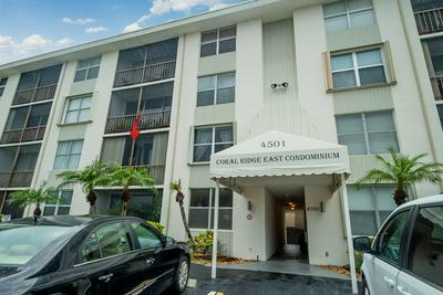 4501 NE 21ST AVE APT 112, Fort Lauderdale, FL 33308 - Photo 1