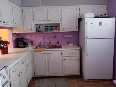 2687 GARDEN DR N APT 207, Lake Worth, FL 33461 - Photo 2