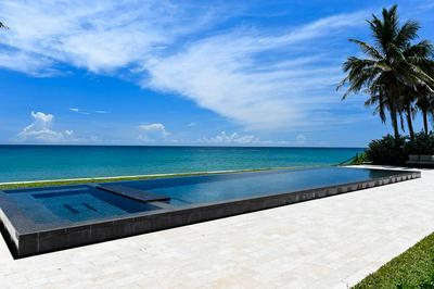 3498 S OCEAN BLVD, SOUTH PALM BEACH, FL 33480 - Photo 2