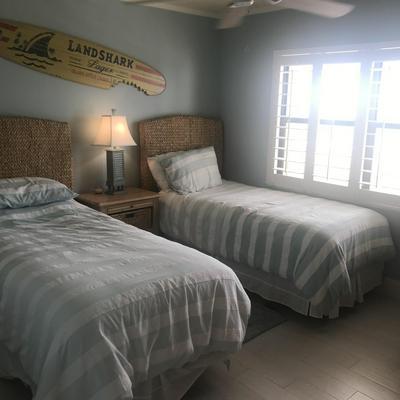 3200 N HIGHWAY A1A APT 1007, Hutchinson Island, FL 34949 - Photo 2